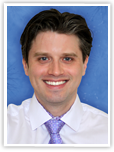 Dr. <b>Michael Pesin</b> received his undergraduate degree in Biochemistry from the ... - michael-pesin